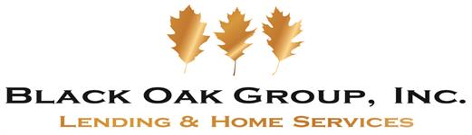 Black Oak Group Inc.