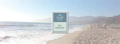 The Collective Realty