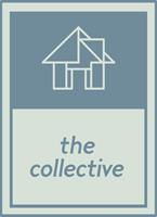 Gallery Image the_collective_realty_logo_(1).jpg