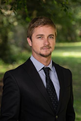 Alexander Carl - Associate Attorney - LOAB, APC