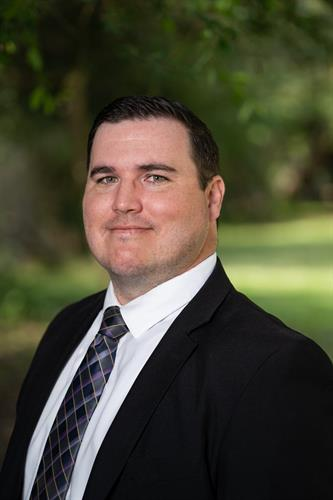 Scott Emerick - Associate Attorney - LOAB, APC