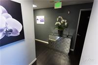 Gallery Image Hallway.jpg