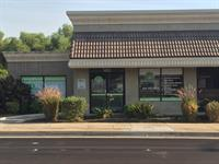 Centrally located to serve all of Southern California near the 210 and 57 Freeways