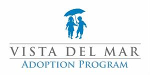 Adoptions at Vista Del Mar