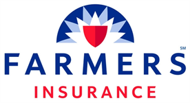 Farmers Insurance Rod Pyle Agency