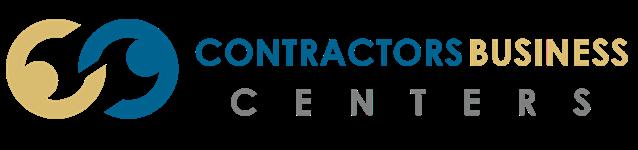 Contractors Business Centers