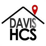 Davis Health Care Staffing