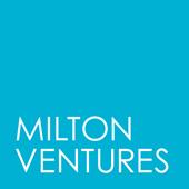 Milton Ventures LLC
