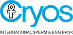 Cryos International Sperm and Egg Bank