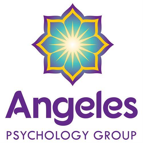Holistic Psychological Healing and Wellness