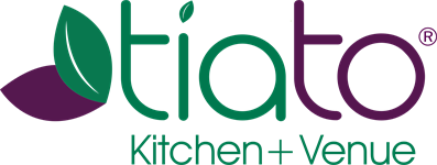TIATO Kitchen Bar Market Garden Cafe + Venue | An Catering by Crustacean