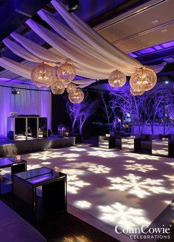 Gallery Image Gobo-_Snowflake_Dance_Floor.jpg