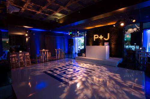 Gallery Image PJ_17-09-23_Ocean_Theme_PRO_Indoors__(3).jpg