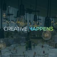 Creative Happens Events
