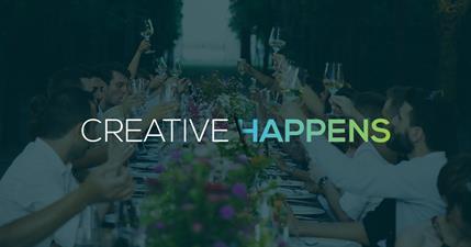 Creative Happens Events, LLC