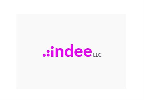 Indee LLC  Logo