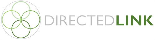 DirectedLINK