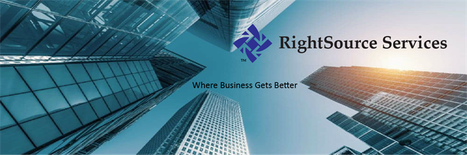 RightSource Services