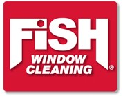 JMN Investements; DBA Fish Window Cleaning