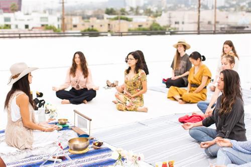 Gallery Image Meditation1_(1).JPG