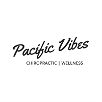 Pacific Vibes Chiropractic - Santa Monica