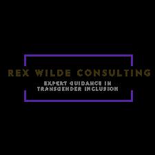 Rex Wilde Consulting