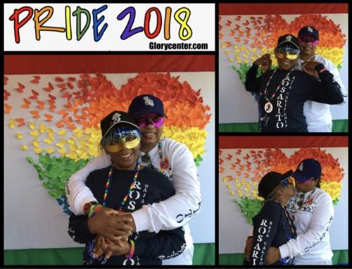 """Pride """"2018""""- Guardian Tax vacation in Palm Springs"""