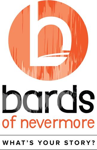 Bards of Nevermore | What's Your Story?