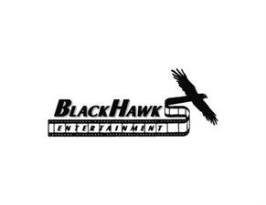 Black Hawk Entertainment, Inc