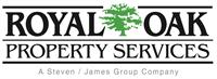 Royal Oak Property Services, Inc