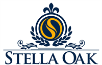 Stella Oak Financial and Insurance Services