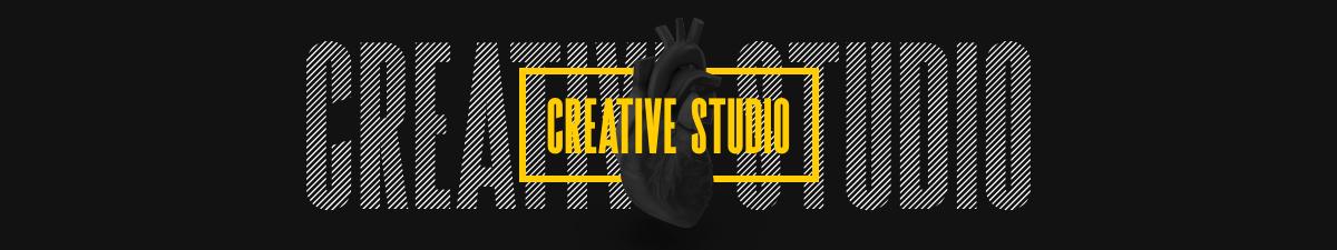 Create4Culture
