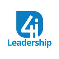 4i Leadership