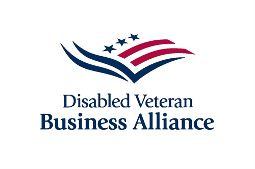 Certified Disabled Veteran-Owned Business