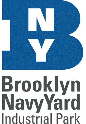 Market Research - Brooklyn Yard - Brooklyn, NY