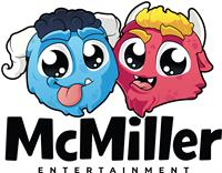 McMiller Entertainment