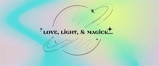Moon Magick LLC