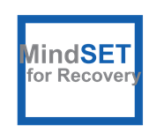 MindSET for Recovery