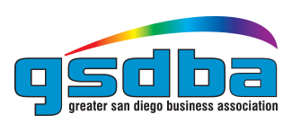 Greater San Diego Business Association
