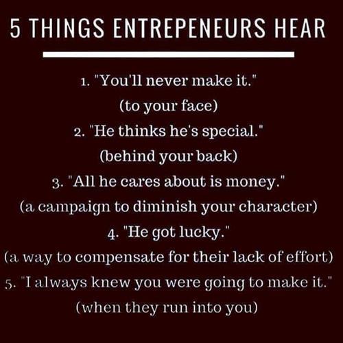 Gallery Image 5_things_entrepreneurs_hear.jpg