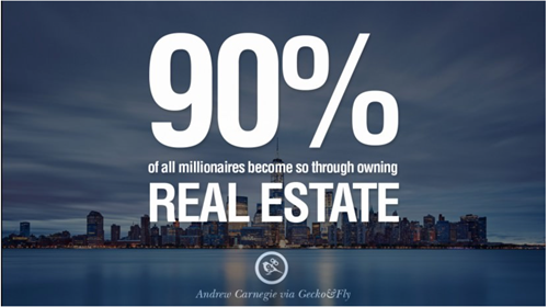 Gallery Image 90__of_millionaires_do_so_with_Real_Estate.png