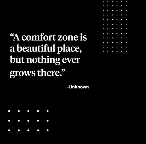 Gallery Image A_Comfort_Zone_.jpg