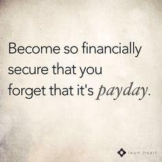 Gallery Image Finacial_Security_No_Payday.jpg