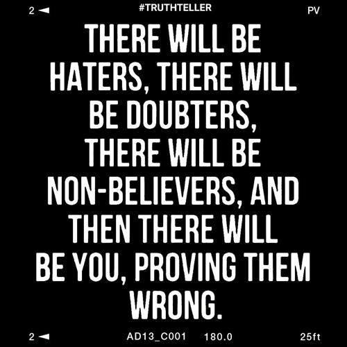 Gallery Image Haters_and_Doubters_and_You.jpg