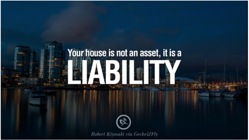 Gallery Image Improved_Property_is_a_Liability_not_an_asset.png