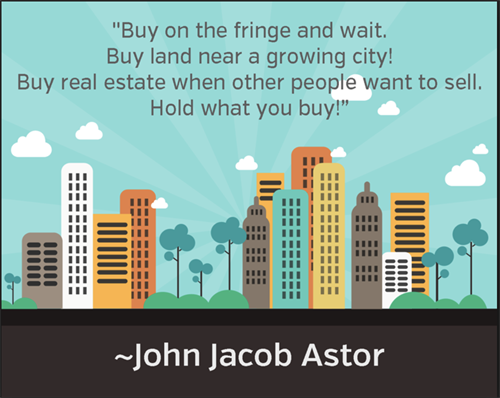 Gallery Image John_Jacob_Astor_Buy_on_the_Fringe_of_a_city.png
