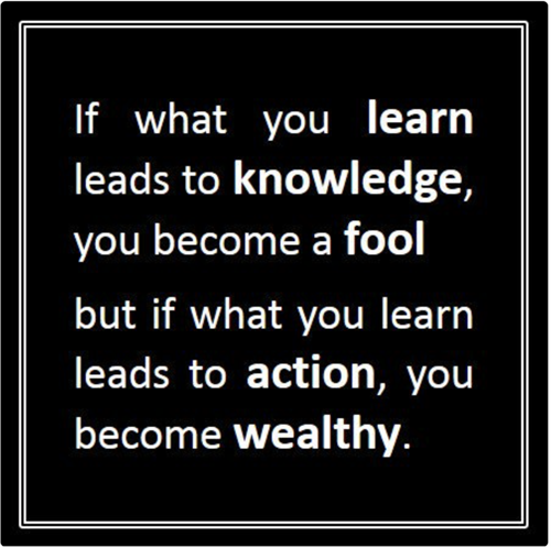 Gallery Image Knowledge_to_Wealth.png