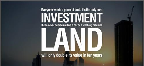 Gallery Image Land_best_investment.jpg