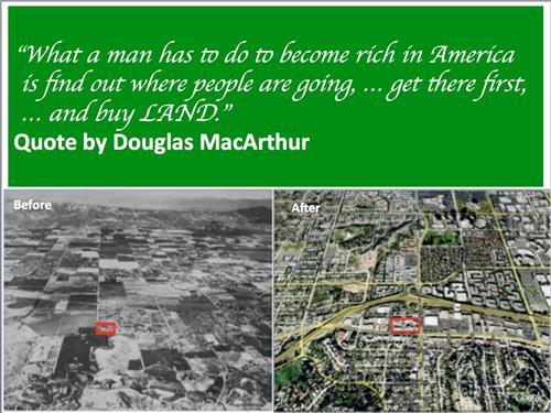 Gallery Image Quote_Douglas_MacArthur.jpg