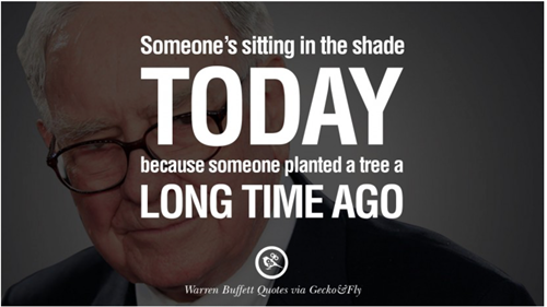 Gallery Image Shade._because_someone_planted_a_tree_Warren_Buffet.png